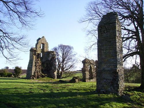 Struthers_castle