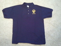 Clan-keith-polo-shirt-navy
