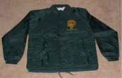 Jacket-tn
